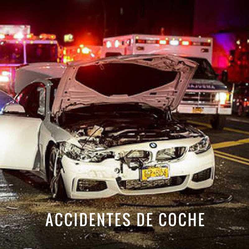 Accidentes-de-coche