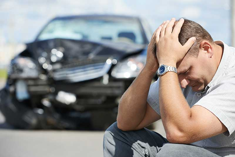 PTSD-caused-by-car-accidents