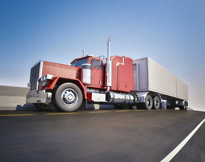 truck-accident-cases