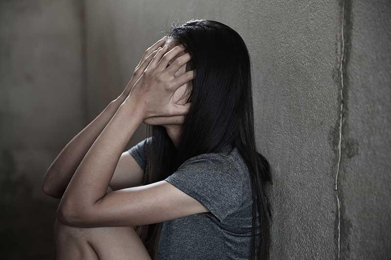 Sex-trafficking-on-social-media