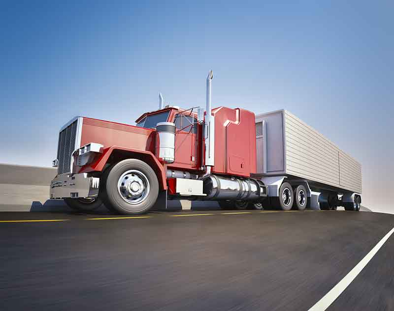 Interstate-and-intratstate-truck-accidents